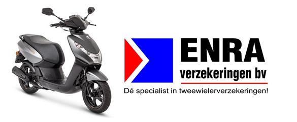 Hackmann2wielers - Enra